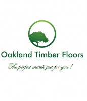 Oakland Timber Floors and Renovation Pty Ltd Company Logo