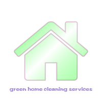 Green Home cleaning services pty Ltd Company Logo