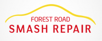 悉尼修车厂 - 福悦车身修理 Forest Road Smash Repairs Pty Ltd Company Logo