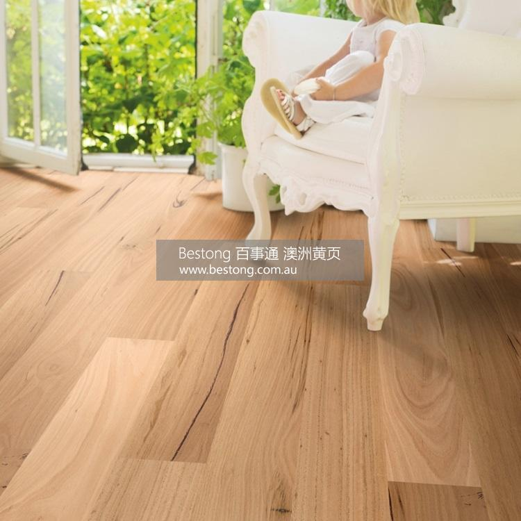 【图片 17】   Blackbutt 1 strip TIMBER - READYFLOR | GMRF18BBTSPH