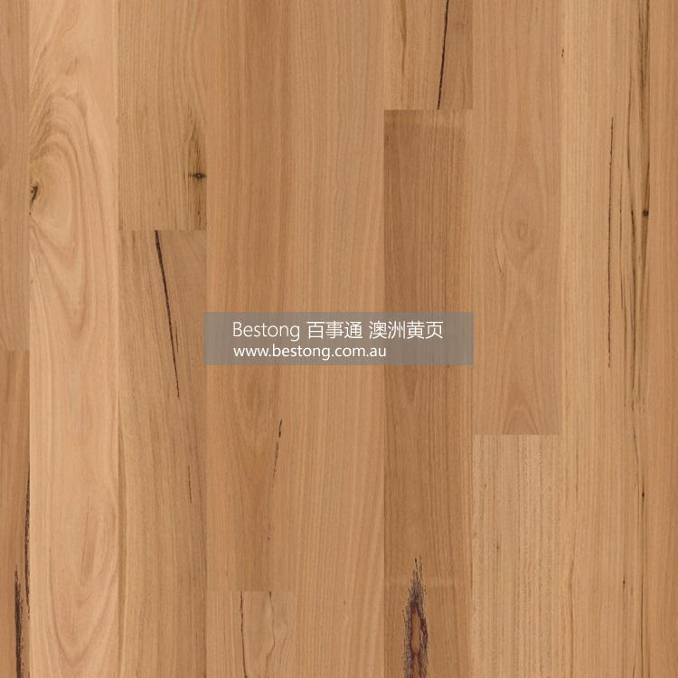 【图片 18】   Blackbutt 1 strip TIMBER - READYFLOR | GMRF18BBTSPH