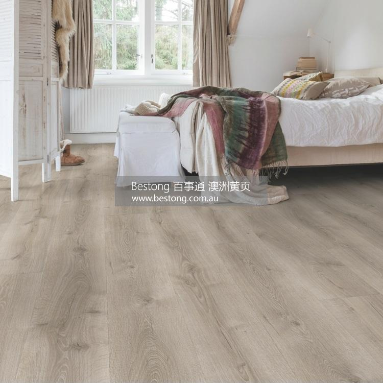 【图片 25】   Desert Oak Brushed Grey LAMINATE - MAJESTIC | MJ3552