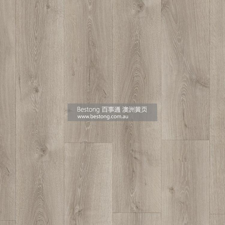 【图片 26】   Desert Oak Brushed Grey LAMINATE - MAJESTIC | MJ3552