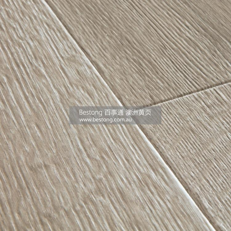 【图片 27】   Desert Oak Brushed Grey LAMINATE - MAJESTIC | MJ3552