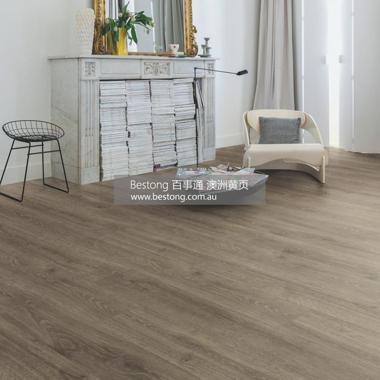 【图片 28】   Woodland Oak Brown LAMINATE - MAJESTIC | MJ3548