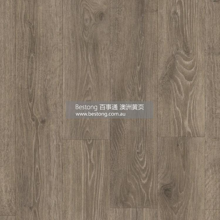 【图片 30】   Woodland Oak Brown LAMINATE - MAJESTIC | MJ3548