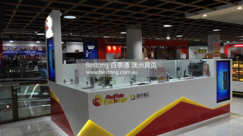 【图片 8】   Carlingford Branch