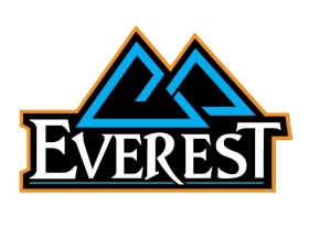Everest Investment Realty thumbnail version 1
