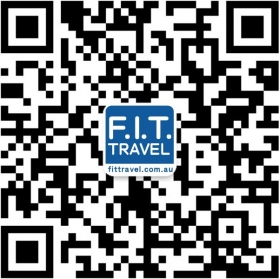 澳洲自由行旅行社 F.I.T. Travel Australia thumbnail version 1