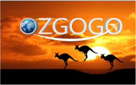 ozgogo thumbnail version 4