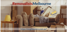 Removalists Melbourne thumbnail version 1