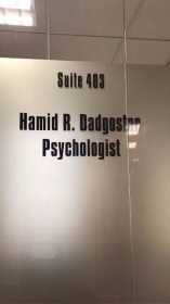 HD Psychologists thumbnail version