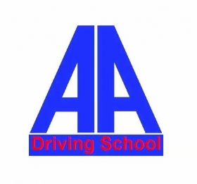悉尼 AA 驾驶学校 (AA Driving School) thumbnail version 3