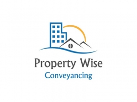 Property Wise Conveyancing thumbnail version