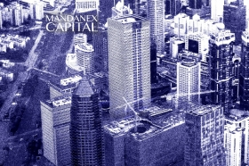 Mandanex Capital thumbnail version 1