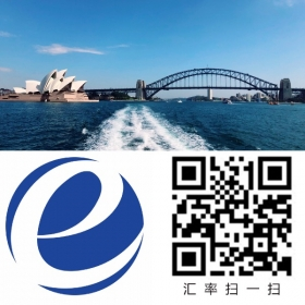 E-Trans Group 易通换汇 Sydney thumbnail version