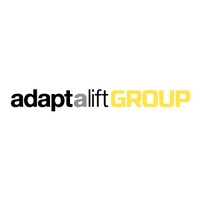 Adapt-a-Lift 叉車銷售與租借 thumbnail version 1