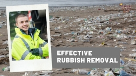 Rubbish Removal Kings thumbnail version 1