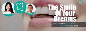 Pain Free Dentist Sydney thumbnail version 3