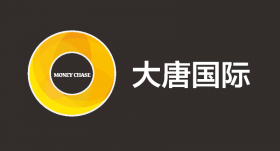 大唐国际Moneychase thumbnail version