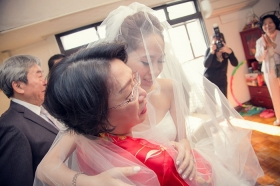 OZ Wedding Photos 悉尼婚纱婚礼摄影摄像 thumbnail version