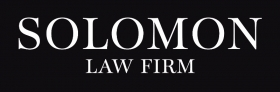 所羅門律師事務所 Solomon Law Firm thumbnail version 1